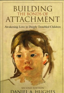 Building The Bonds of Attachment, 2006