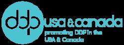 DDP-USA-Canada-logo+strap-sm
