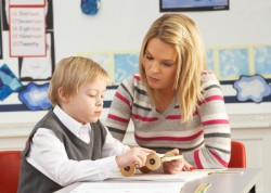 teacher-boy-distant-school