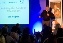 dan_hughes_conference_5