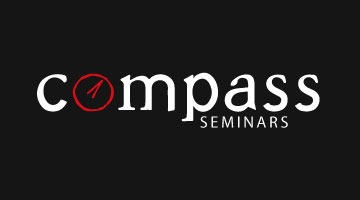 Compass Seminars New Zealand & Australia