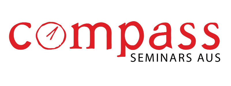 Compass Seminars Australia