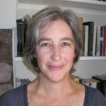 Dr Vivien Norris
