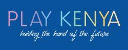 Play Kenya