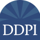 DDPI™ logo