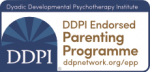 DDPI Endorsed Parenting Programme © DDPI