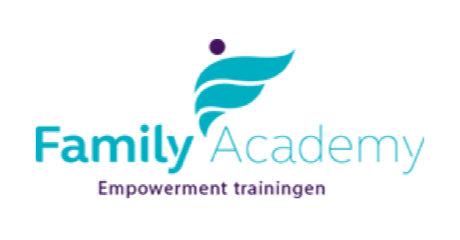 Family Academy logo
