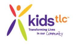 KidsTLC logo