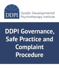 DDPI Governance, Safe Practice and Complaint Procedure