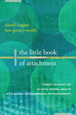 The Little Book of Attachment © W. W. Norton