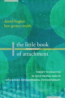 The Little Book of Attachment © W. W. Norton