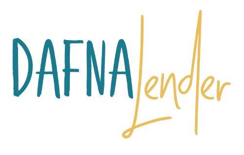 Dafna Lender logo