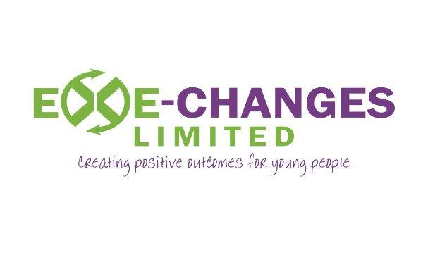 ExeChanges Limited