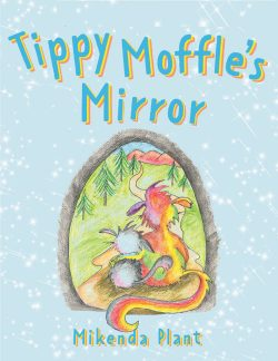 Tippy Moffle's Mirror book cover