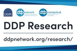 DDP Research has a new home