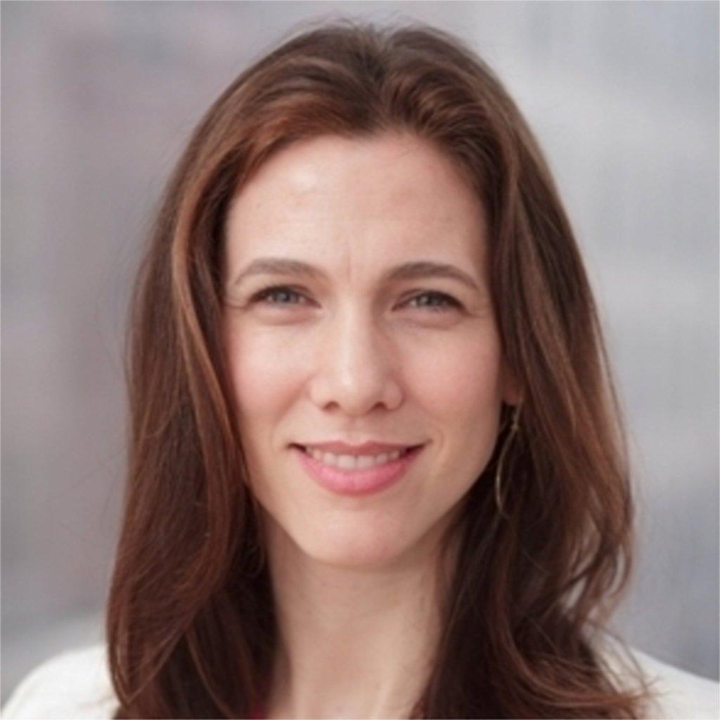 Courtney Rennicke