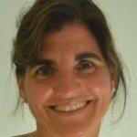 Photo of Maria Silvina Gioseffi
