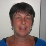Profile picture of Edwina Grant