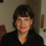 Profile picture of Jane Bowen