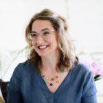 Profile picture of Dafna Lender