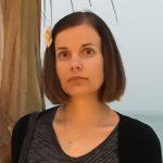 Profile picture of Johanna Stenstrom