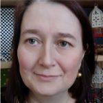 Profile picture of Jana Kovarovicova