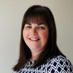 Profile picture of Anita Huggins