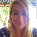 Profile picture of Alicia Fairhurst