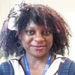 Profile picture of Nneamaka (Eny) Ekebuisi