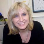 Profile picture of Anne-Marie Tipper