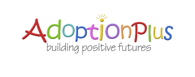 DDP trained or certified position with Adoptionplus, London