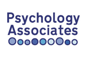 Clinical Psychologist post, with DDP Practitioner Practicum support and funding, at Psychology Associates