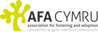 AFA Cyrmru - Association for fostering and adoption