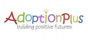 AdoptionPlus