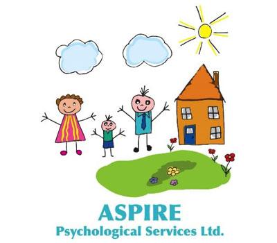 Aspire Psychological Services Ltd