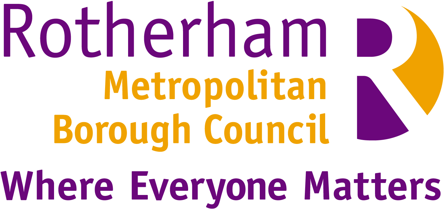 Therapeutic Intervention Worker temporary post with Rotherham Metropolitan Borough Council