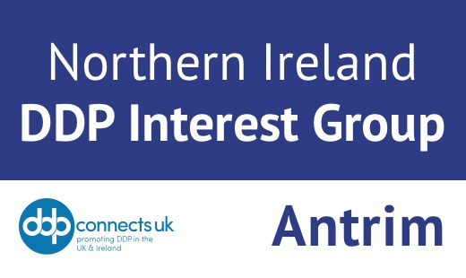 Northern Ireland DDP Interest Group