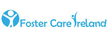 Foster Care Ireland