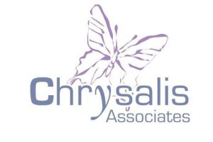 Part-time therapist post with Chrysalis, Sheffield