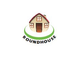 Roundhouse Care logo