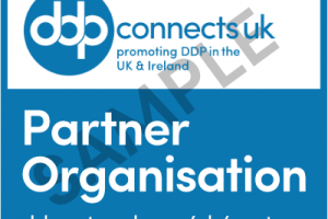 Congratulations to the Connect Service, Ealing Council on renewal of Partner Organisation with DDP Connects UK