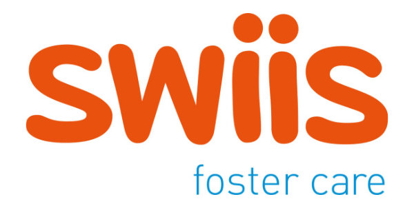 Swiis Foster Care Ltd logo
