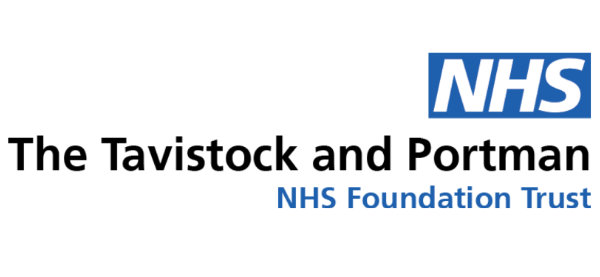 The Tavistock and Portman NHS Foundation Trust logo