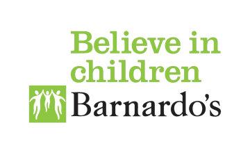 Barnardo's - Believe in Children