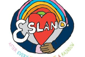 Psychologist, Specialist Clinician or Trauma Informed Therapist post at Esland Care