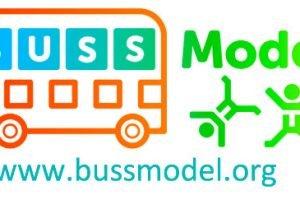 Online 'Building Underdeveloped Sensorimotor Systems (BUSS)' Zoom Webinar, 23 October 2020
