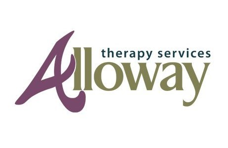 Alloway Therapy Services