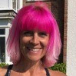 Profile picture of Sez Morse