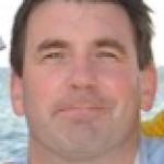 Profile picture of William Coman