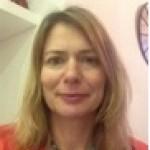 Profile picture of Alison Keith